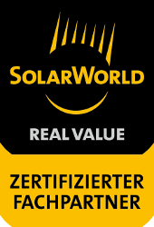 https://sites.google.com/a/bb-oekobau.de/infoseite/home/sw_logo_fachpartner_klein.png?attredirects=0