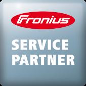 www.fronius.com